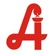Potenzmittel Apotheke Österreich Symbol