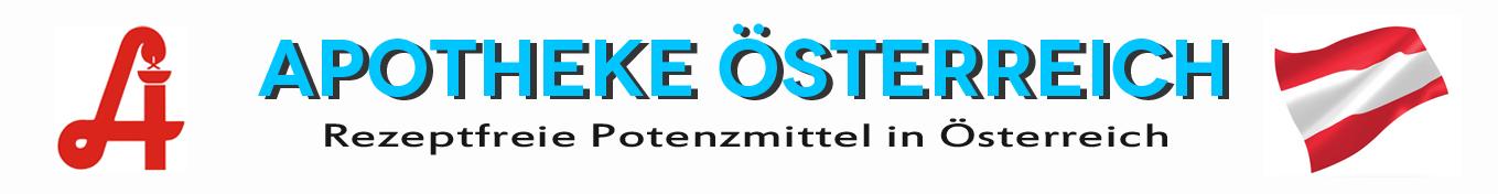 Apotheke Österreich