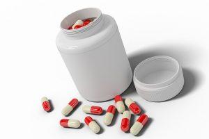 potenzmittel ohne rezept kaufen