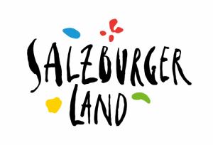 viagra salzburg - salzburger land