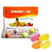kamagra soft tabs kaufen