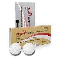 priligy generika dapoxetine